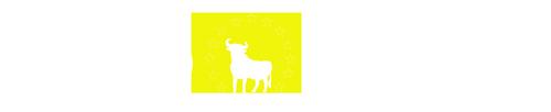 Radio Europa Logo